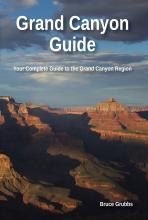 Grand Canyon Guide